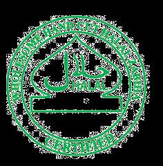 halal-seal